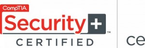 Security__CE