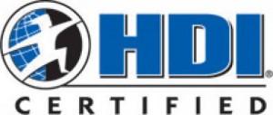 htmlimport_hdi
